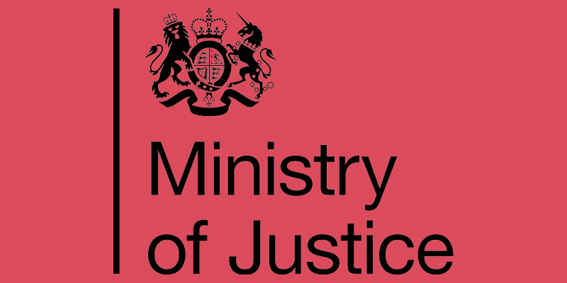 ministry of justice lgo